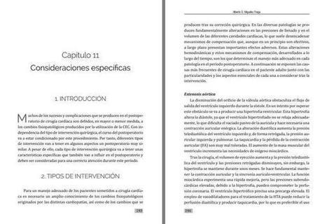 ServiciosEditoriales on Twitter | Maquetación de libros y diseño personalizado de portada | Scoop.it