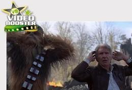 STAR WARS Ep. VII, featured this week on English Attack! | StoryPaul English | Scoop.it