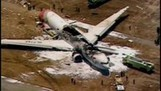 Asiana Air Vows to Build 'Systematic' Safety Network After Crash   Flight safety   Scoop.it