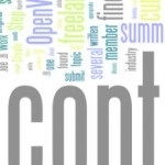 Content curation: 'Why the future of content is context.' | innovative libraries | Scoop.it