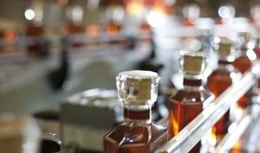 Scotch whisky sales on a high in India | INDIA INC - Online News & Media services | Scoop.it