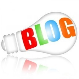 4 Things to Look for When Reviewing Candidates' Personal Blogs | SchoolHR | Scoop.it