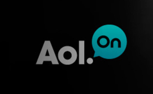 AOL Reveals 16 Original Programs at the NewFronts | Digital-News on Scoop.it today | Scoop.it