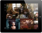 Explore a new world of visual storytelling | Innovative Learning Environments | Scoop.it