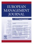 The contribution of network research to managerial culture and practice   Social networks within and across organizations   Scoop.it