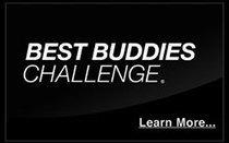 Best Buddies International | Special EDucation | Scoop.it