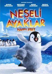 Neşeli Ayaklar Türkçe Dublaj izle | ilkfullfilmizle | Scoop.it