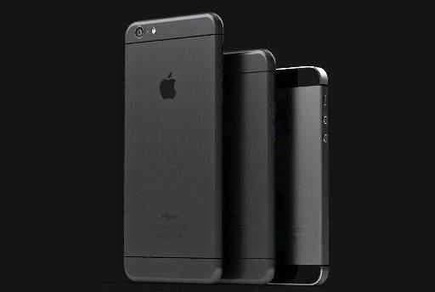 Apple's iPhone 6 Rumors and Expected Features   Tips And Tricks   Scoop.it