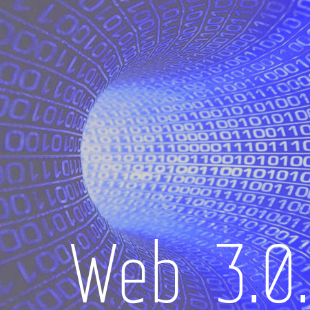 Web 3.0 ? | The Future of Web Design and Development | Scoop.it