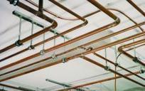 [Réglementation] Remplacer les canalisations en plomb | Immobilier | Scoop.it