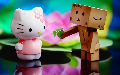 Cute Romantic Love Shayari Quotes For Girlfriend & Boyfriend | Entertainment | Scoop.it