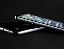 iPhone 6 release date and price rumors update | iPhones and Apple Tech | Scoop.it