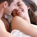 Generic Viagra Sparks Up the Sex Life | genericviagrastock | Scoop.it