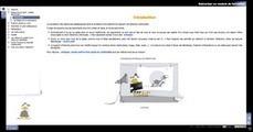 Scénariser un module de formation : première approche | Formation et culture numérique - Thot Cursus | eLearning related topics | Scoop.it