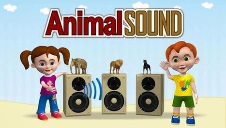 Free Mobile apps for autistic children till 29th Sep, 2014 ~ Technology for Autism | Digital games for autistic children. Ressources numériques autisme | Scoop.it