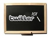 Twitter 101 - AllTwitter | Best Social Media Tips and Tricks | Scoop.it