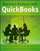 Business Analysis with QuickBooks - PDF Free Download - Fox eBook | MDM | Scoop.it