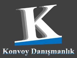 Türk Ticaret Kanunda Yapılan Son Değişiklikler | Nevzat Erdağ | Türk Ticaret Kanunu | Scoop.it