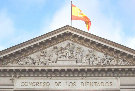 Spain Approves Law Enabling Dual Citizenship for Sephardic Jews   russia and the Circassian issues   Scoop.it