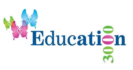 Education3000 | Education3000 | Scoop.it