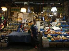 Cada año se pierden 1.300 millones de toneladas de alimentos - Portafolio.co | Antropología de la alimentación | Scoop.it