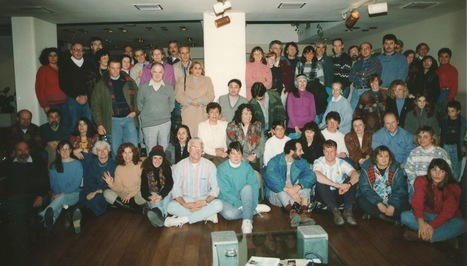 @Historypin   1994 iEARN International Conference   iEARN in Action   Scoop.it