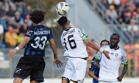 Brescia - Cesena Serie B: pronostico e streaming   SPORT STREAMING   Scoop.it