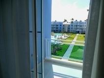 DOMINICAN REPUBLIC - PUNTA CANA - BAVARO CORTECITO - Newly built apartment - TROPICAL SOL residence - Sunfim | IMMOBILIER REPUBLIQUE DOMINICAINE | Scoop.it