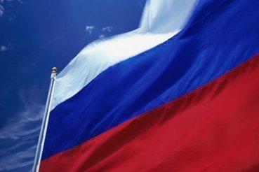 Le boom du paiement virtuel en Russie attise les convoitises - LaPresse.ca | Banking The Future | Scoop.it