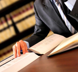 The Main Reasons Why You May Need to Hire a Bankruptcy Lawyer | Elhazin & Associates Law Office - Bankruptcy Lawyer, Divorce Attorney | Scoop.it