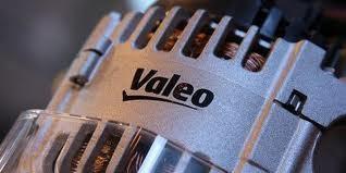 Valeo signe un accord européen sur la Responsabilité Sociale d'Entreprise | Développement durable et efficacité énergétique | Scoop.it
