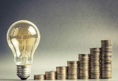 Se financer au lancement de son activité | Entreprendre | Scoop.it