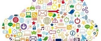 Contextualized experiences require more than sensor data | waylay.io | New technologies and public participation | Nouvelles technologies et participation publiques | Scoop.it