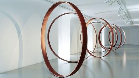 Data Space | Les Gentils PariZiens : style & art de vivre | Scoop.it