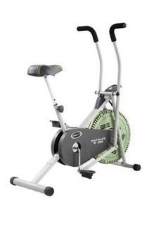 !@#   Fitness And Agility Exercise Bikes Ellipticals – Persuit E 25 Cycle Olympia Sports   Exercise Bike Life Fitness   Scoop.it