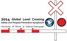 Call for Papers & Presentations | ILCAD - Safety at level crossings | Scoop.it