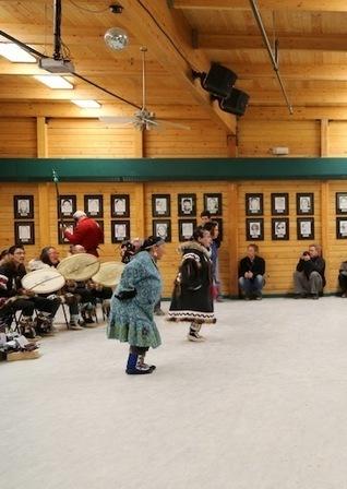 NunatsiaqOnline 2013-09-03: NEWS: Cruise ship spurns Nunavut community's organized tours | Arctique et Antarctique | Scoop.it