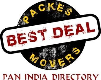 Packers Movers Vasant Kunj, Delhi, Get Contacts of Movers and Packers in Vasant Kunj | Other | Scoop.it