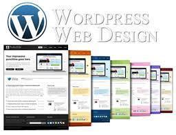 Blog / Wordpress Development & Customization Company | Web Development Solutions Services India | Scoop.it