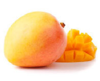 Delicious Alphonso Mango Pulp Exports – CVH Exports | Shopping | Scoop.it