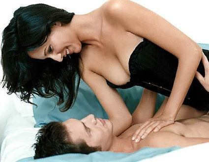 Honesty is the key of Successful Sex Dating | Findsinglesdating.com | Scoop.it