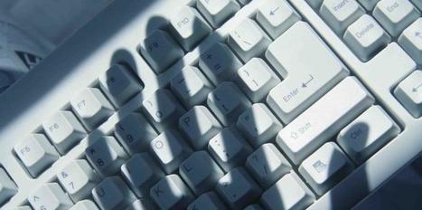 Vital el rol del análisis forense tras un ataque informático | Informática Forense | Scoop.it