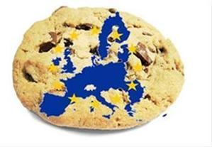 Ten top tips on what marketers can do to prepare for the EU Cookie Directive - Marketing News | UTalkMarketing | Jobsearch online & social Media tools | Scoop.it