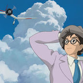 L'avion de Miyazaki crée des trous d'air au Japon | Le zapping des blogs nippons | Scoop.it