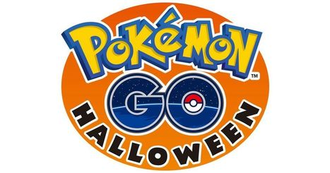 'Pokémon Go' offering Spooky Bonuses for Halloween | Technology in Business Today | Scoop.it