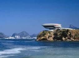 Arquitectura de CienciaFicción / vía @1000inviernos   CulturaDigital   Scoop.it