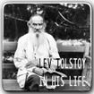Lev Tolstoy in his life - Android   time to reading   Scoop.it