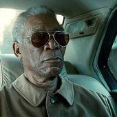Nelson Mandela, une vie au cinéma - Le Monde | Actu Cinéma | Scoop.it