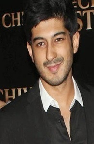 Mohit Marwah Biography, Filmography, DOB, Height, Siblings, Profile | Cinema Gigs | Actor Profiles | Scoop.it