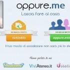 Oppure.me, viaggio tra le startup italiane | Carlo Mazzocco | Il Web Marketing su misura | Scoop.it